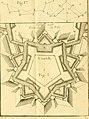 Cours de mathématique - contenant toutes les parties de cette science, mises à la portée des commençants (1757) (14800933023).jpg