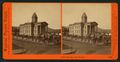 Court House, San Rafael, from Robert N. Dennis collection of stereoscopic views.png