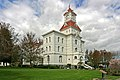 Courthouse full fixed copy-sm.jpg