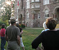 Courthouse walk tour.jpg