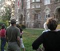Courthouse walk tour.jpg
