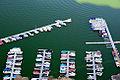 Cove Palisades Marina (Jefferson County, Oregon scenic images) (jefDB1426).jpg