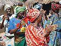 Coyah, Guinea.jpg