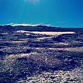 Cradle Mountain Hiking.jpg