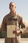 Crash Fire Rescue Marines recognized by Royal Air Force in Helmand province, Afghanistan 140617-M-XX123-0011.jpg