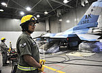Crash recovery team flies high during operational readiness exercise 140423-F-VD309-003.jpg