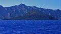 Crater Lake Blue Wizard.jpg