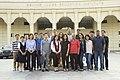 Creative Commons Asia Pacific Regional Meeting 2016 (3) (28144921415).jpg