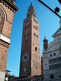 Cremona01.jpg
