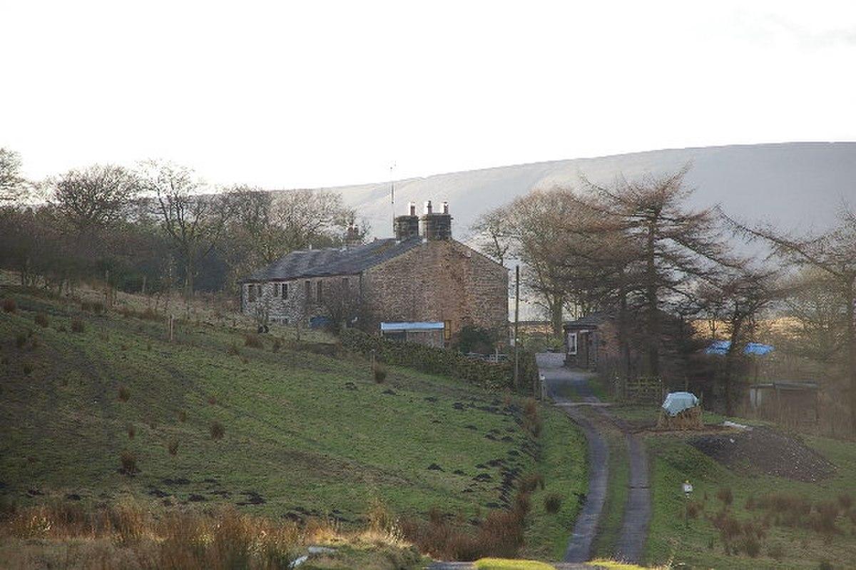 Crimpton Farm - geograph.org.uk - 119051.jpg