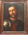 Cristofano dell'altissimo, sciarra colonna, ante 1568.JPG
