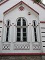Crkva Svetog Prokopija, Prokuplje 04.jpg
