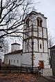 Crkva Vaznesenja Gospodnjeg u Kožetinu.jpg