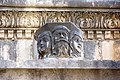 Croatia-01666 - Ménage à trois (10026592853).jpg