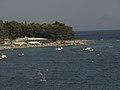 Croatia P8155040raw (3942396875).jpg