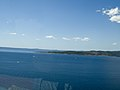 Croatia P8165253raw (3943875510).jpg