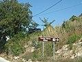 Croatia P8185904 (3955446441).jpg