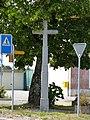 Croix Bottens croisée.jpg