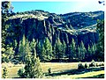 Crooked River (32997005294).jpg