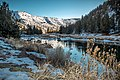 Crooked Wild and Scenic River (32489502102).jpg