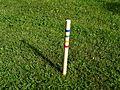 Croquet goal stake.jpg
