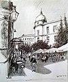 Croquis - Braga - Portugal (8174502705).jpg