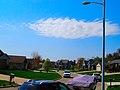 Cross Plains Neighborhood - panoramio (1).jpg