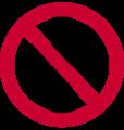 Crossbuster symbol.png