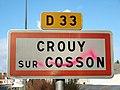 Crouy-sur-Cosson-FR-41-panneau d'agglomération-04.jpg