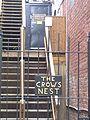 Crow's Nest Officer's Club St. John's Newfoundland Canada August 2012 (3).jpg