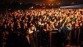 CrowdatEngifest14.jpg