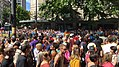 Crowds at Seattle Pride 2017.jpg