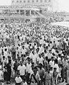 Crowds at the Apollo 11 Astronauts Dhaka Tour 1969.jpg