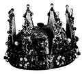 Crownprince's crown.png