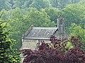 Croze chapelle Mas-Laurent (2).jpg