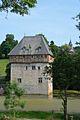 Crupet - Château de Crupet...JPG