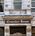 Crusader House (5133314759).jpg
