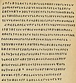 Cryptogramme de La Buse.jpg