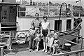 Családi fotó, 1959. Fortepan 20329.jpg