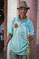 Cuba 2012 (8611235577).jpg