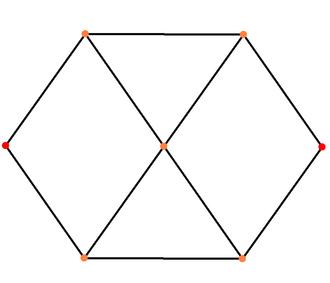 Cuboctahedron - Image: Cube t 1 v