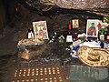Cueva Sihla2.jpg