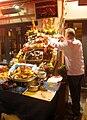 Cuisine of Belgium - IMG 4615.JPG
