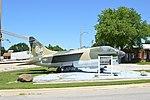 Cullom A-7 Corsair II.jpg