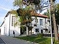 Cultural Center Gložan.jpg