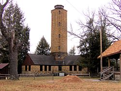 Cumberland-homesteads-tower-tn1.jpg