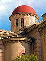Cupola chiesa degli ottimati.jpg