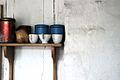 Cups, Frilandsmuseet 3790349734 l.jpg