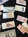 Currency hunt.jpg