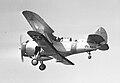 Curtiss SBC-4 (1318) (4777843805).jpg